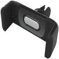 Suporte Veicular Universal Para Celular Com Fixação Para Ar Condicionado Air Frame
