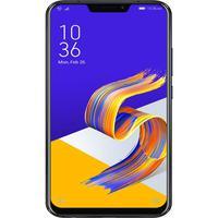 Usado, Asus Zenfone 5 2018 4gb 128gb Preto,Excelente
