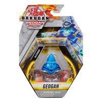 Bakugan - Figura Geogan - Stardox