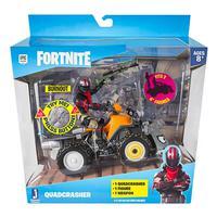 Fortnite Quadriciclo Quadcrasher