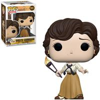 Funko Pop The Mummy Evelyn Carnahan 1081